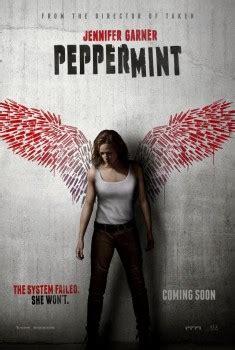 regarder vf une femme d exception 2019 en streaming vf film peppermint 2018 en streaming vf papystreaming hd