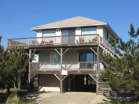 corolla outer banks vacation rentals corolla vacation rentals outer banks vacation rentals
