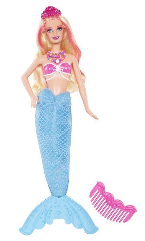 film barbie doll barbie l 250 mina doll barbie movies photo 35976881 fanpop