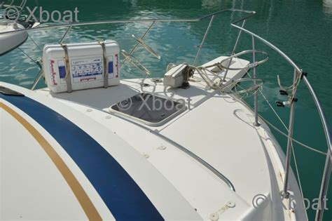 triumph boats contact number motorboat wellcraft triumph 34 used motorboat advert