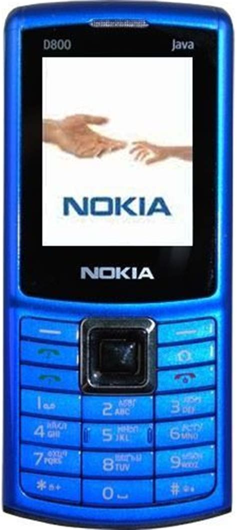 download mp3 cutter for nokia e71 celular nokia d800 mp20 e71 2 chips mp3 loja de pontonota10