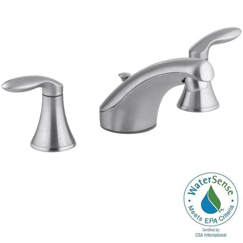 Kohler Faucet Review Kohler Bathroom Faucets Reviews Ceramic Bath Faucets