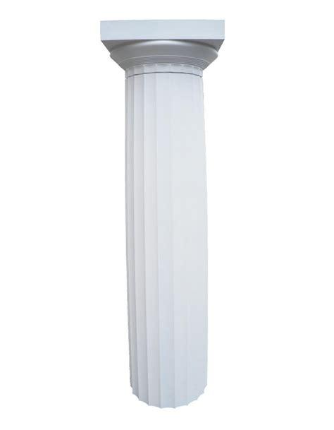 Grecian Columns Column Hairstyles