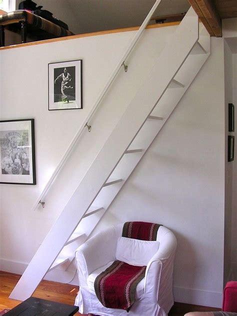 attic bedroom stairs 17 best ideas about loft ladders on pinterest cabin loft