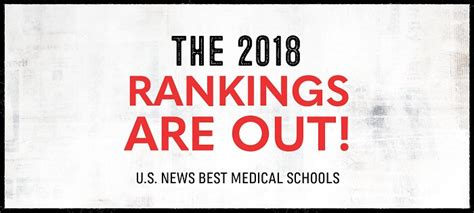 best colleges 2018 find the best colleges for you top schools u s news 2018 rankings