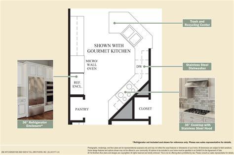 design your own marlboro new luxury homes for sale in upper marlboro md marlboro