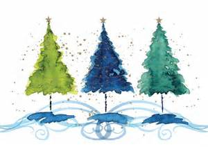 1000 ideas about watercolor christmas cards on pinterest
