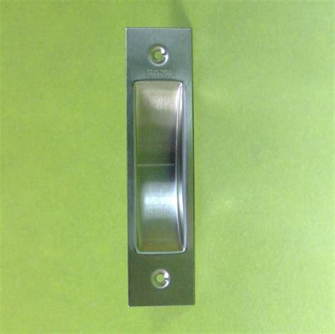 takumi berlin soji door jochem u0027s shoji japanese sliding doors