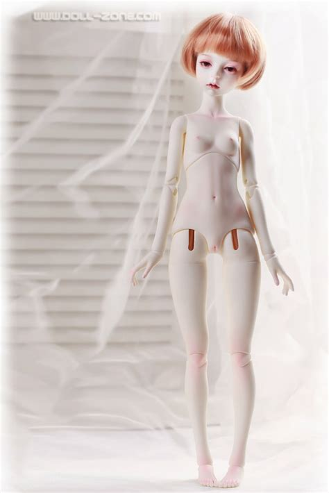 jointed doll accessories jointed doll bjd accessories