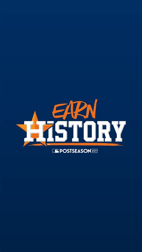 astros strong houston s historic 2017 chionship season books astros wallpaper for mobile phones houston astros