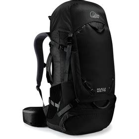 Lowe Alpine Bag Green 2 5 L great offers from lowe alpine l outdoor shop addnature co uk