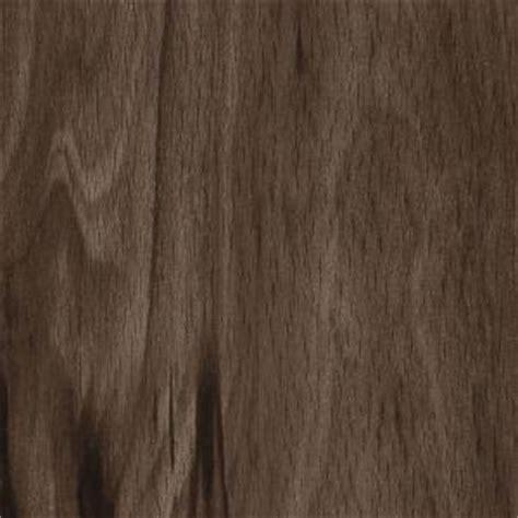 5 in x 36 in apple wood resilient vinyl plank flooring trafficmaster allure plus 5 in x 36 in cross wood