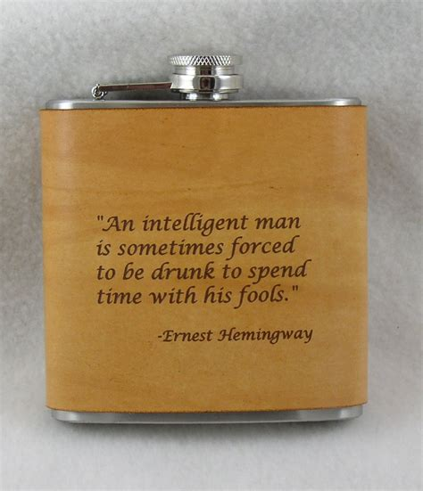 Wedding Gift Engraving Quotes by Quotes For Groomsmen Gifts Quotesgram