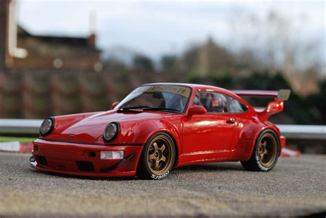 porsche rwb porsche 964 rwb pixshark com images galleries with