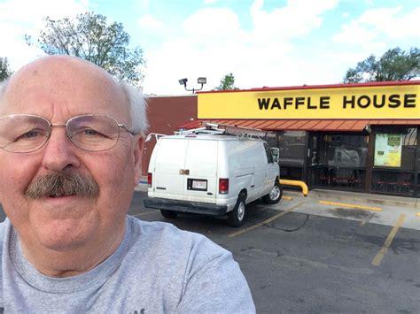 waffle house dayton oh waffle house dayton oh 28 images 7 facts about waffle house waffle house takeaway