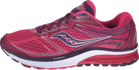 Mc Walking Assistant Yellow buy saucony walking shoes for gt up to off70 discounted