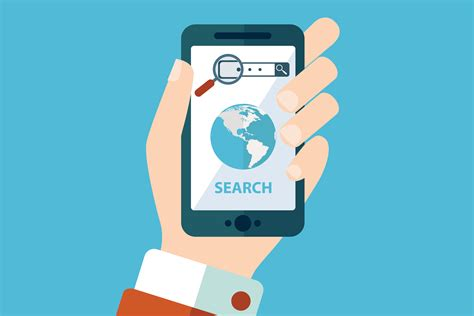 Telephone Search How To Use For A Phone Lookup