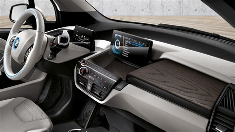 bmw i3 94ah 2016 review by car magazine bmw i3 94ah 2016 review by car magazine