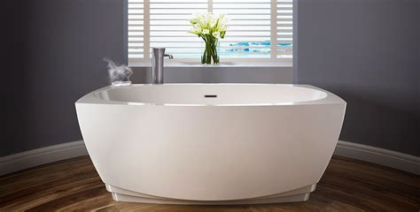 pros and cons of acrylic bathtubs acrylic bathtubs pros and cons 28 images curtains