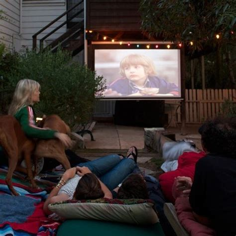 movie backyard 17 best images about outdoor backyard home and garden