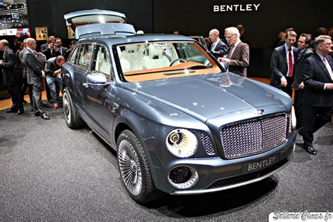 bentley dominator 4x4 bentley exp9 f concept 001