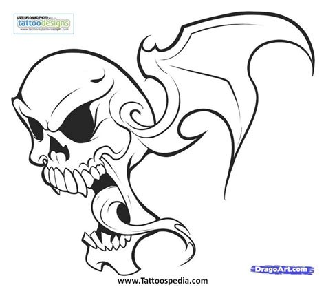 traceable tattoo designs gallery how to draw cool designs