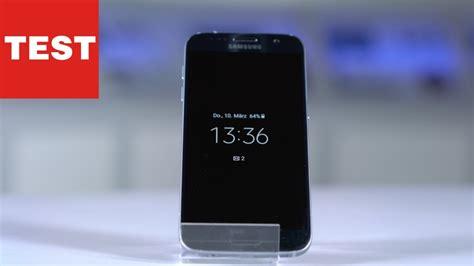 Foto Hp Samsung S7 samsung galaxy s7 im test die neue oberklasse computer bild
