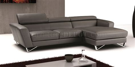 Amazing Deals On Curved Sofa Top Rated Sofa Manufacturers Johnmilisenda Com