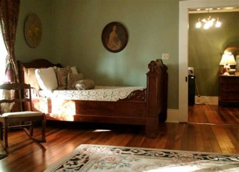 maple hill bed and breakfast special deals and packages at maple hill bed breakfast