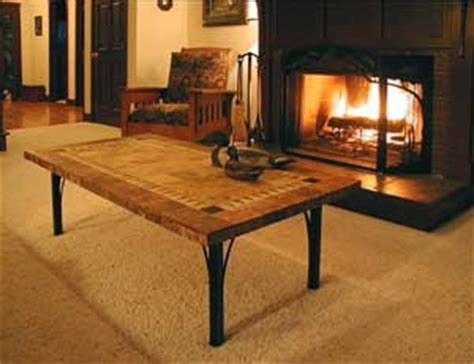 Furniture and Interior Projects