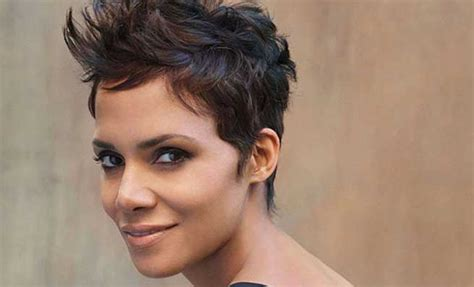 how to spike a pixie cut 10 awesome style ideas for pixie cuts