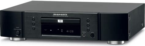 Marantz Sa7003 Marantz Sa 7003 Cd Player cd player marantz sa7003 review and test