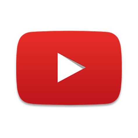 utube apk version for android androidapksfree
