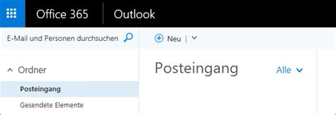 Office 365 Outlook Keine Verschlüsselte Verbindung Verbinden E Mail Konten In Outlook Im Web Office 365