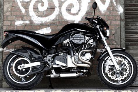 Motorrad Verkaufen Stuttgart by Kolben Zylinder Motorr 228 Der Verkauf Und Reparatur Von
