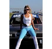 Promotoras En Calzas Trelew Hot 2009 11 22 Tema Las Levantan La