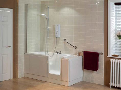 handicap bathtub shower combo simple walk in bathtub shower combo home romances