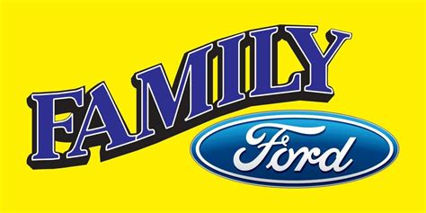 Family Ford Netcong Nj by Family Ford Inc Netcong Nj Read Consumer Reviews