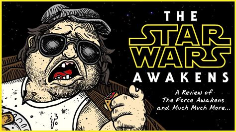 Shiny Review Starwars Does Skype by Mr Plinkett Of Letter Media Does A Hilarious Review