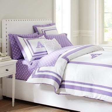 dorm bedding for girls 85 best images about kids rooms on pinterest
