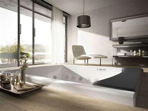 vasca bagno design vasche da bagno 2016 termosanitaria bra