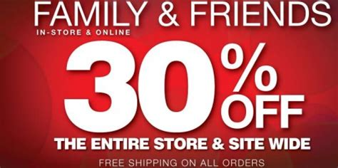 bench ca coupon code bench ca coupon code 28 images bench canada deals 40 to 50 off everything