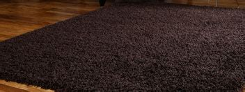 rugs mississauga area rugs in mississauga choice carpet hardwood