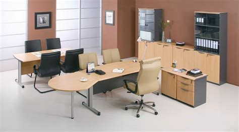 things to consider while buying office furniture online