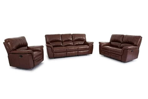 Cheers Furniture Website by Cheers Sofa Leather Dual Reclining Sofa Great