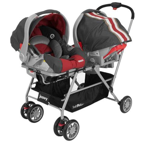 infant stroller without car seat joovy roo car seat stroller new free shipping