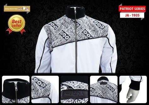 Batik Asimetris Series jual jaket batik asimetris rocks jaket tristan best