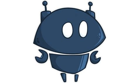 discord useful bots a thank you to new helping hands recruitment drive