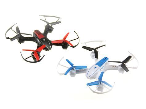 Drone Set yd822 sky fighter battle drone quadcopter set just drones