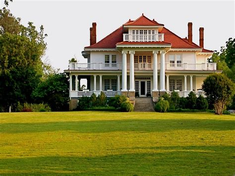luxury homes houston large luxury homes in usa